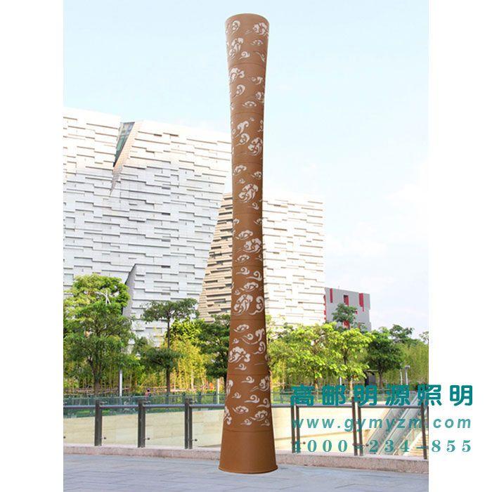 凹形景观灯-led中国结|led灯笼|小品灯|路跨灯|中国