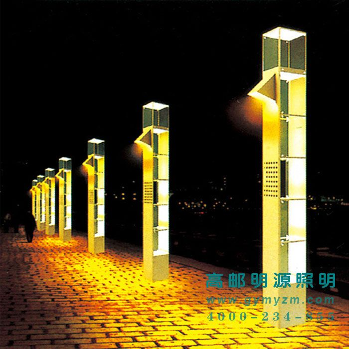 室外景观灯照明-led中国结|led灯笼|小品灯|路跨灯