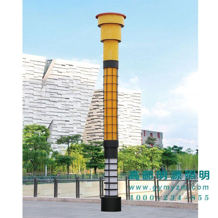 时尚led景观灯-led中国结|led灯笼|小品灯|路跨灯|结