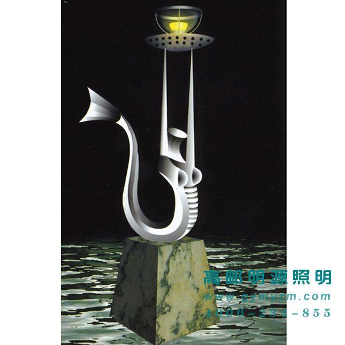 欧式景观灯-led中国结|led灯笼|小品灯|路跨灯|中国