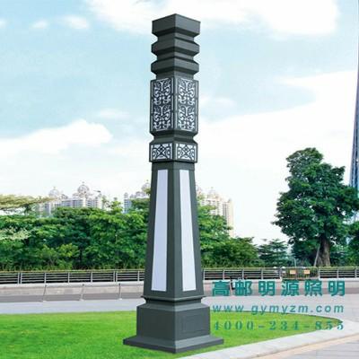 广场景观灯-led中国结|led灯笼|小品灯|路跨灯|中国