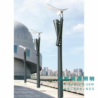 公园led景观灯-led中国结|led灯笼|小品灯|路跨灯|结