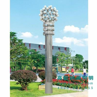 室外景观灯照明-led中国结|led灯笼|小品灯|路跨灯|结