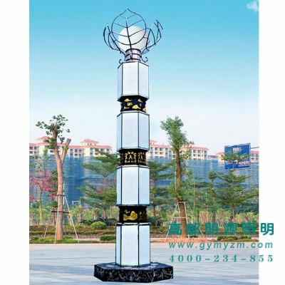 商业景观灯-led中国结|led灯笼|小品灯|路跨灯|中国